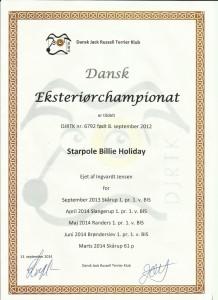 billies_eksteriorchampionat